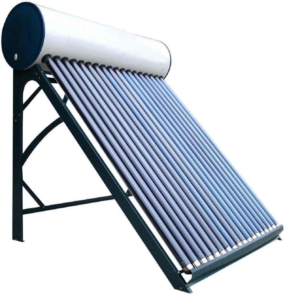 Solar Heat 77