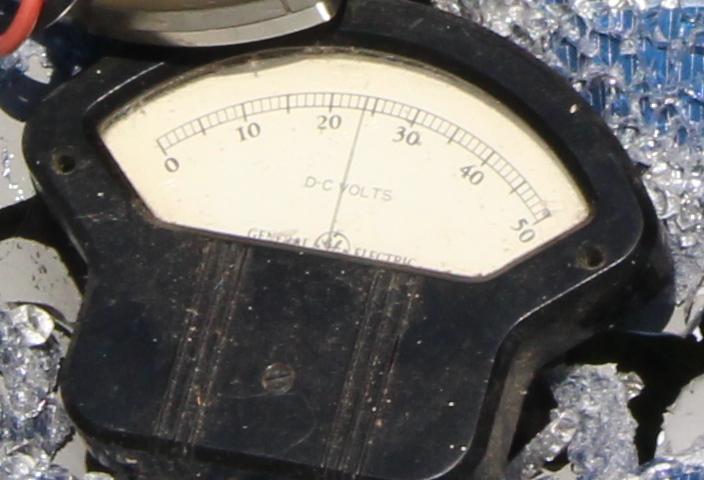Meters 14