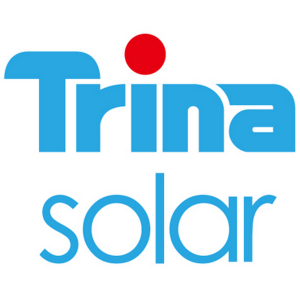 used trina solar panels for sale