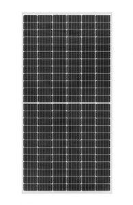 q-peak solar panel