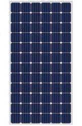 Seraphim 345 watt solar panels