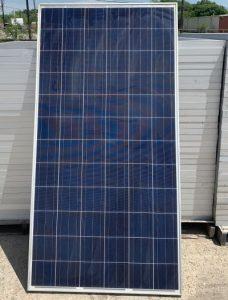 Astronergy 305 Watt solar panel 2