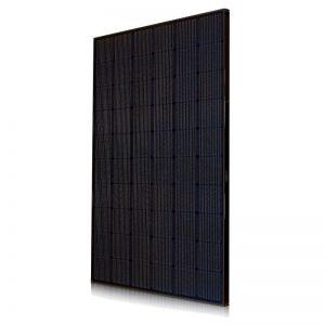 helliene solar panels