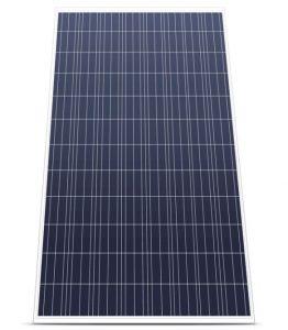 heliene solar panels miami