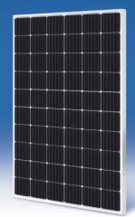gcl solar panel