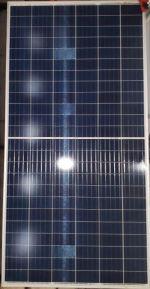REC 350 WATT SOLAR PANEL