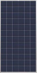 vsun solar panel